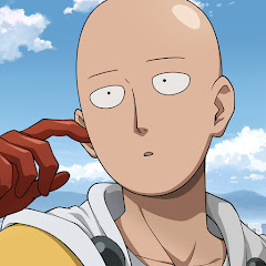 One-Punch Man - Road to Hero 2.0