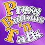 Press Buttons 'n Talk
