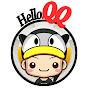 Hello QQ