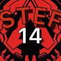 STEF_14