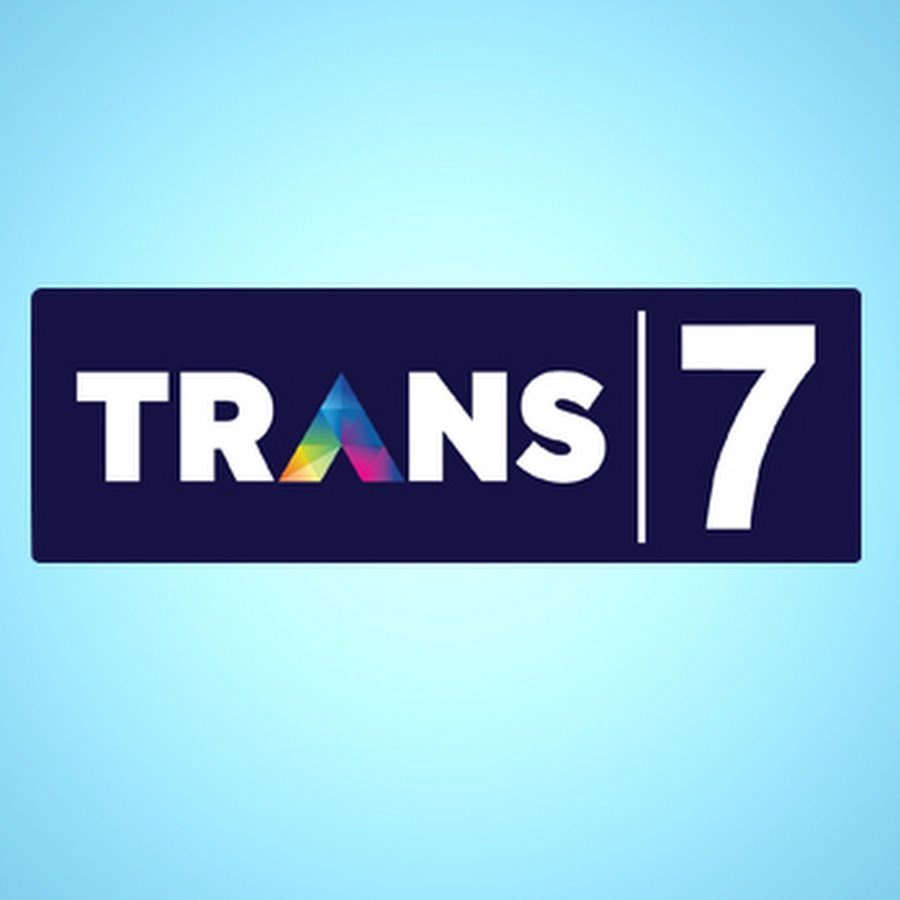 TRANS7 OFFICIAL
