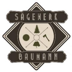 Sägewerk Baumann