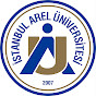 İstanbul Arel Üniversitesi  Youtube video kanalı Profil Fotoğrafı