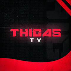 THIGAS Tv