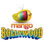 Mango Bollywood