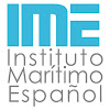 Instituto Maritimo Español - IME