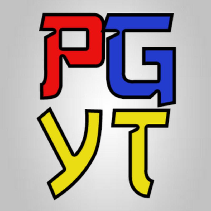 PinoyGamingYT