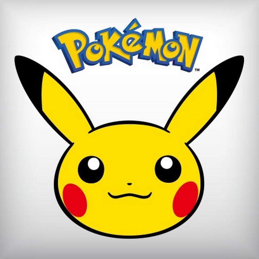 Youtube Indonesia: Pokémon Indonesia