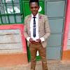 David Munyao