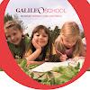GALILEO SCHOOL