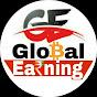 Global Earning