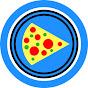 Got2EatPizza
