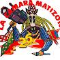 Camara Matizona