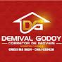 Demival Godoy Corretor de Imóveis