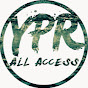 YPRAllAccess