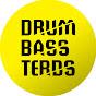 Drumbassterds