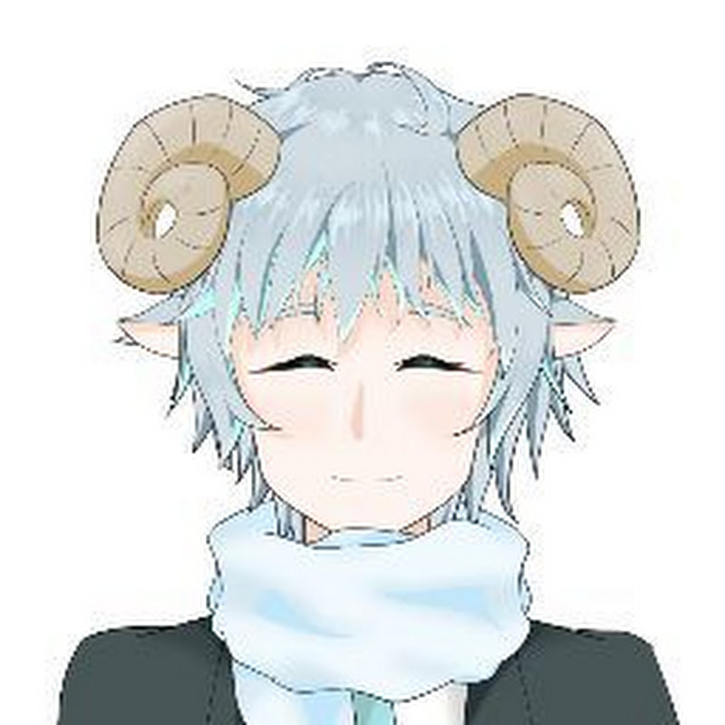 飯角 羊人-Iiduno Yoto-