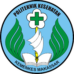Poltekkes Kemenkes Makassar Official
