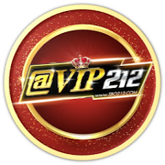 VIP212 Gaming WORLD โก๋น๊อต พารวย