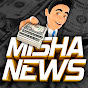 Misha News - Как заработать в интернете