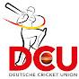 Deutsche Cricket Union