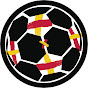 JS Soccer