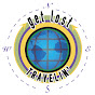 Get Lost Travelin' - Youtube