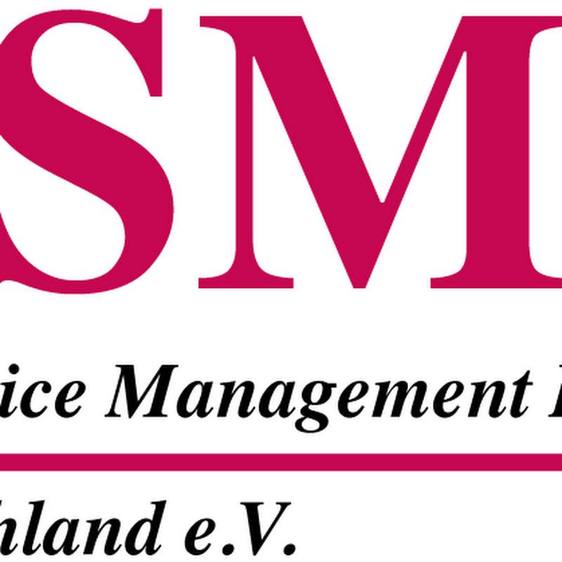 Information Technology Service Management Forum Deutschland