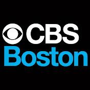 CBSN Boston on FREECABLE TV