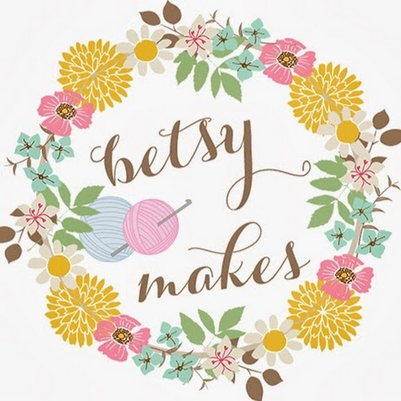 Betsymakes