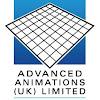 Advanced Animations UK Ltd