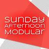 SundayAfternoonModular