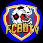FCBUTelevision