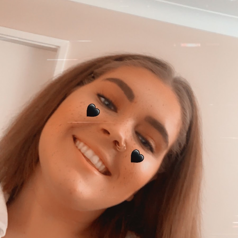 Chloe Ann - YouTube