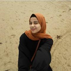 أمل الشبراوي . Aml Elshabrawy