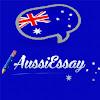 Aussie Essay