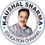 Kaushal Sharma