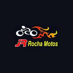 JR Rocha Motos
