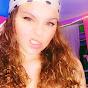 Martina Smith - Youtube