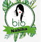 Nabiha Bio