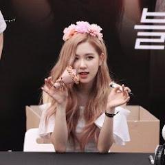 Photo Profil Youtube Charli D'amelio Page