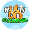Multi DO Challenge French