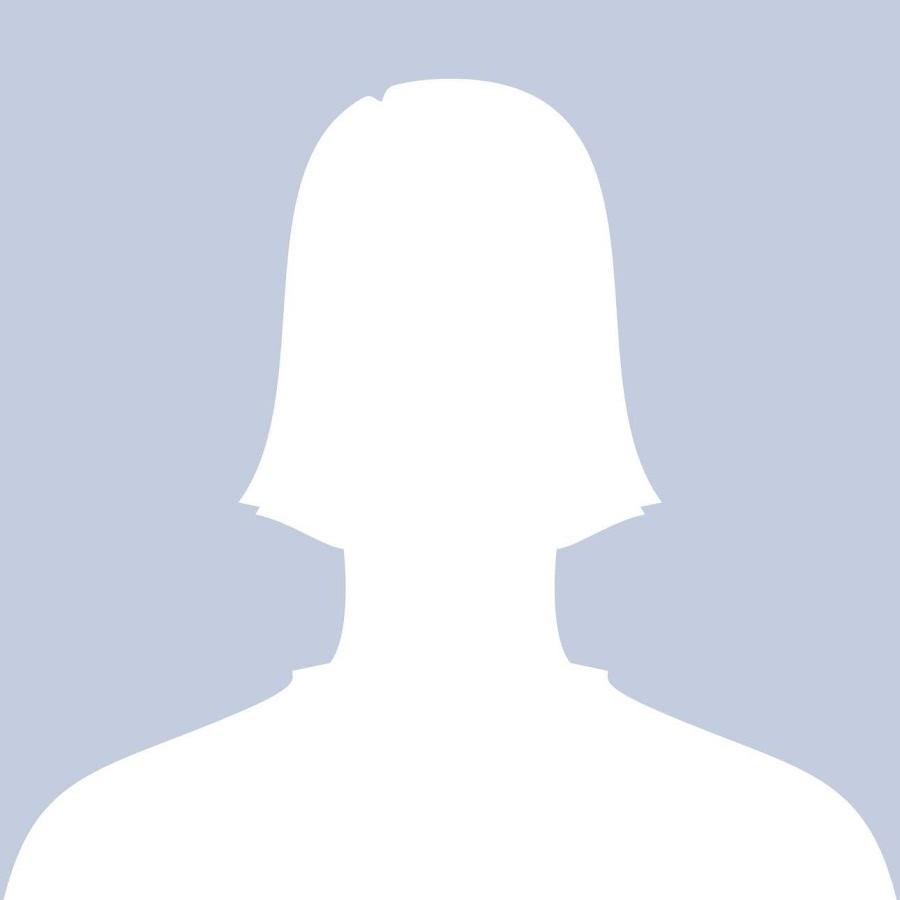 всегда без картинка без аватарки если