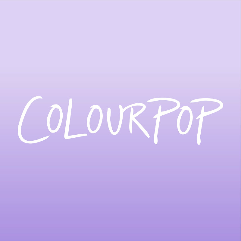 Colourpopcosmetics