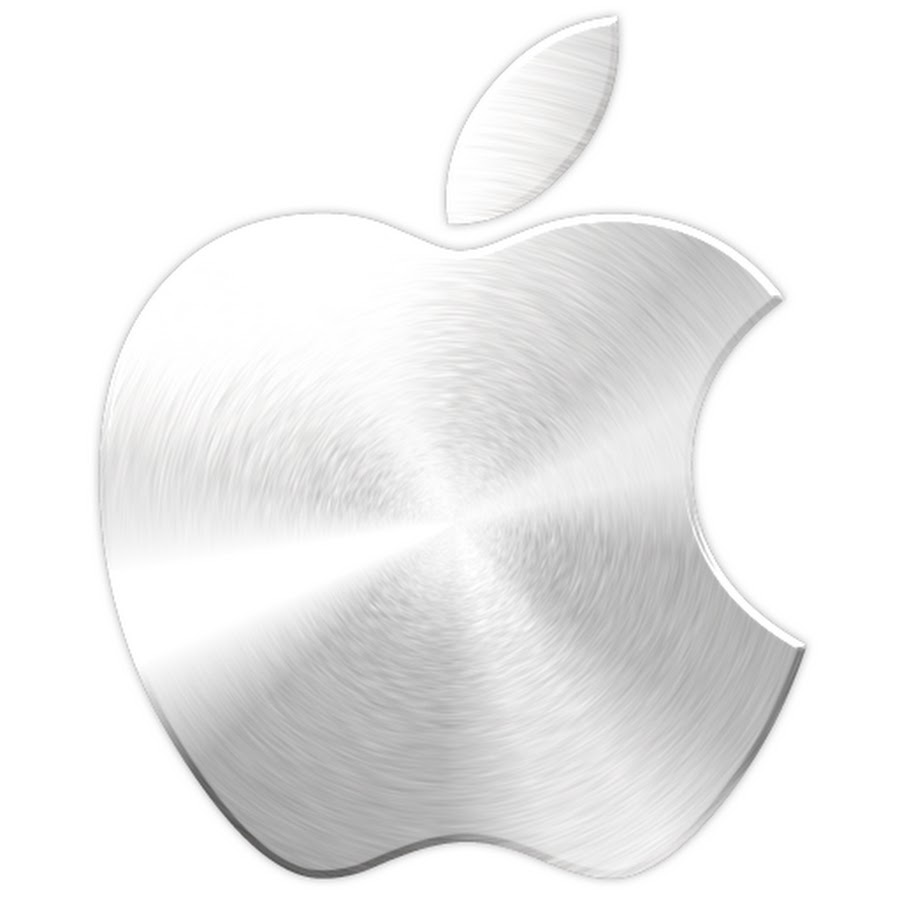 картинки яблочка айфона для значка пуск что