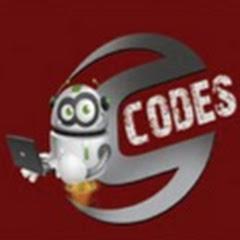 Codesmech Admin