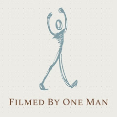 BuzauLiveMusic 2
