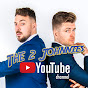 The 2 Johnnies
