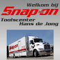 Authorized Snap-on Tools Dealer