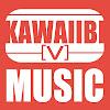 KaWaiiBi [V] Music